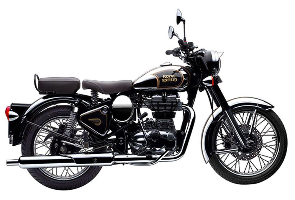 Royal Enfield Bullet 500 Classic Best Used Bikes Royal Enfield