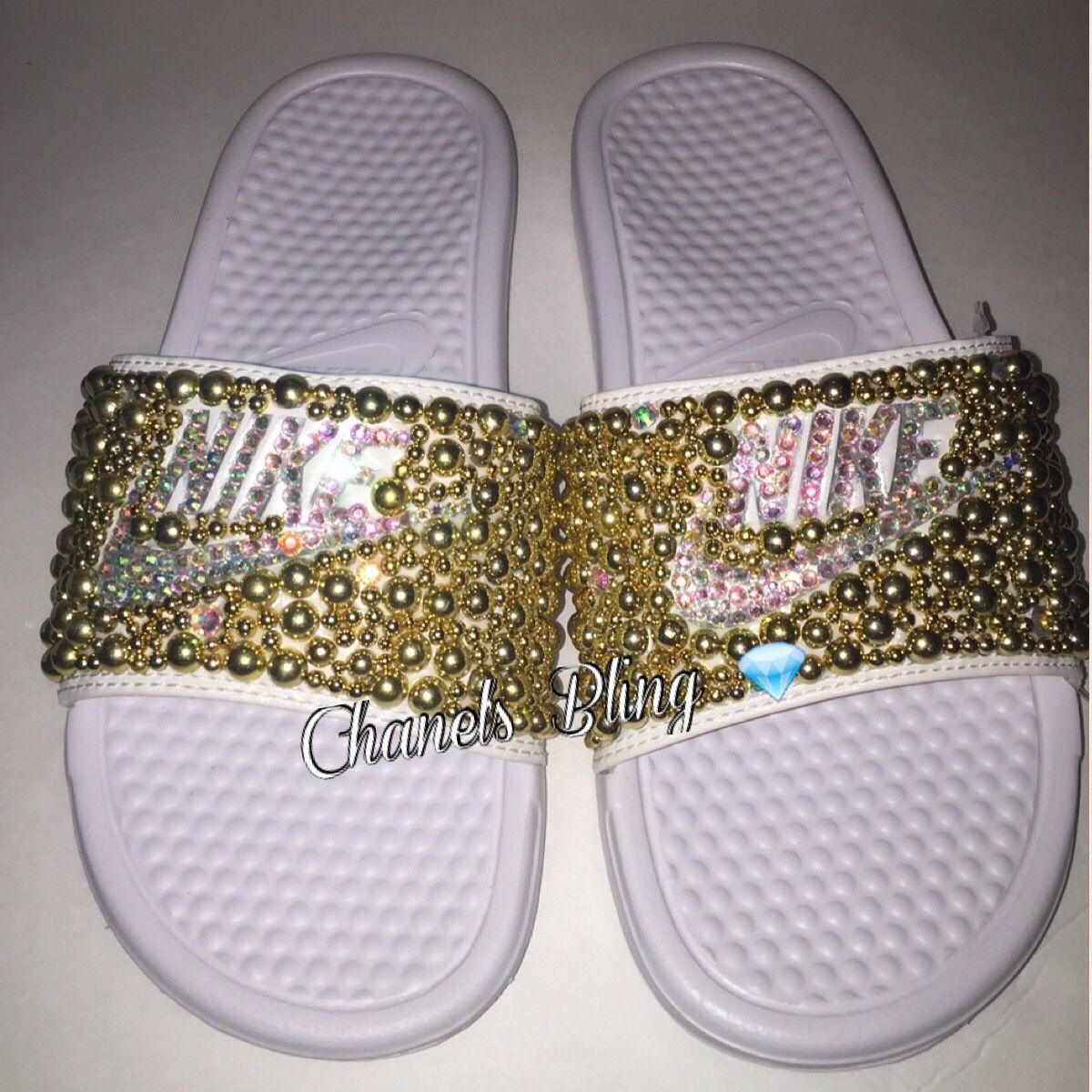 3b35a793e52a add me on facebook  Gullie Ella and follow me   Baithielacoen Nike Flip  Flops