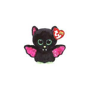 Beanie Boo Bat Named Igor  30f53a28f8f8