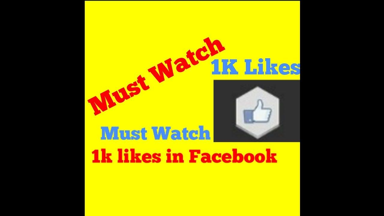 anime tube app facebook