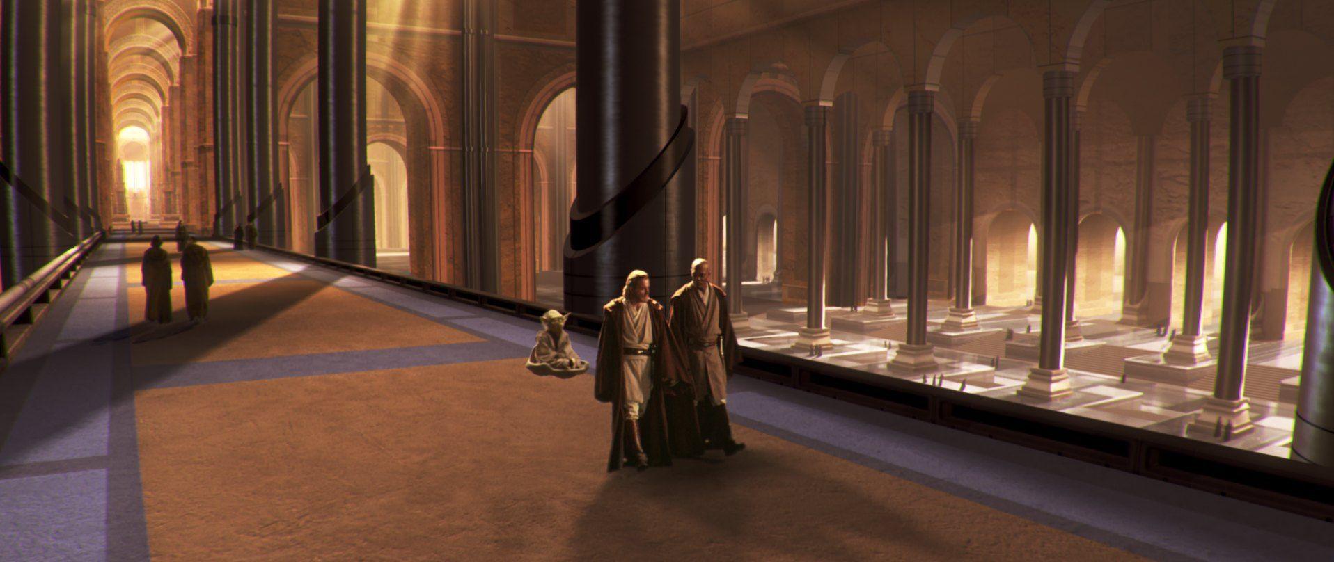 Latest 1916 808 Star Wars Republic Interior Design