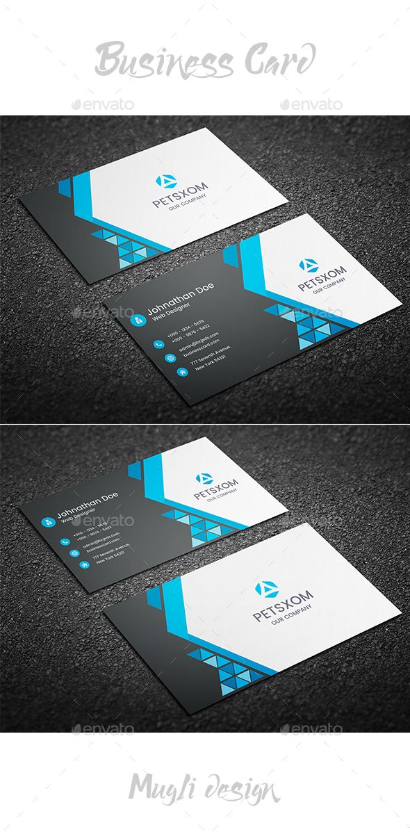 Business card template card templates business cards and business card template corporate business cards download here httpsgraphicriveritembusiness card template 20282157refsuz562geid cheaphphosting Gallery