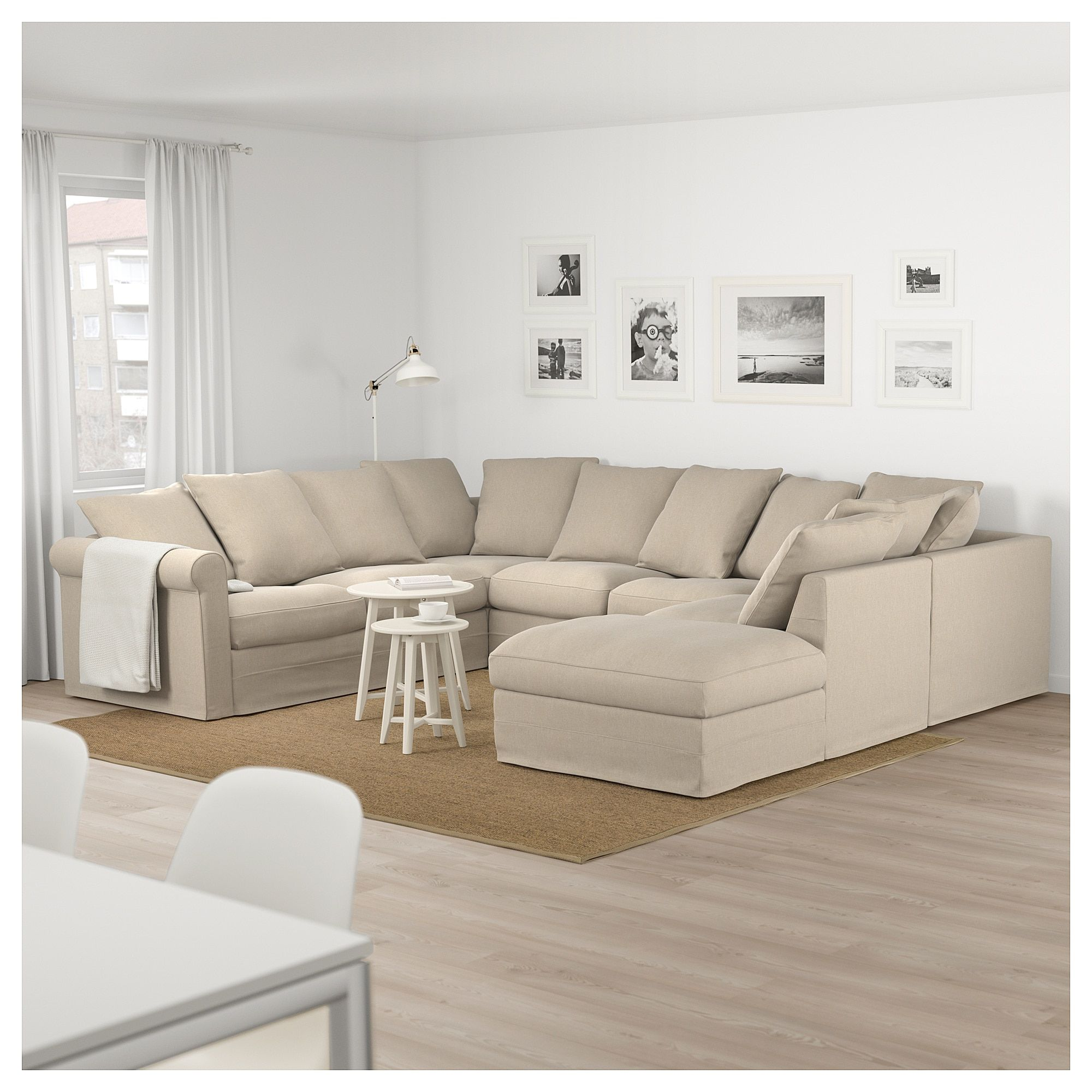 Furniture Home Furnishings Find Your Inspiration Sectional Sofa Ikea Sectional Sofa Deep Seated Sofa