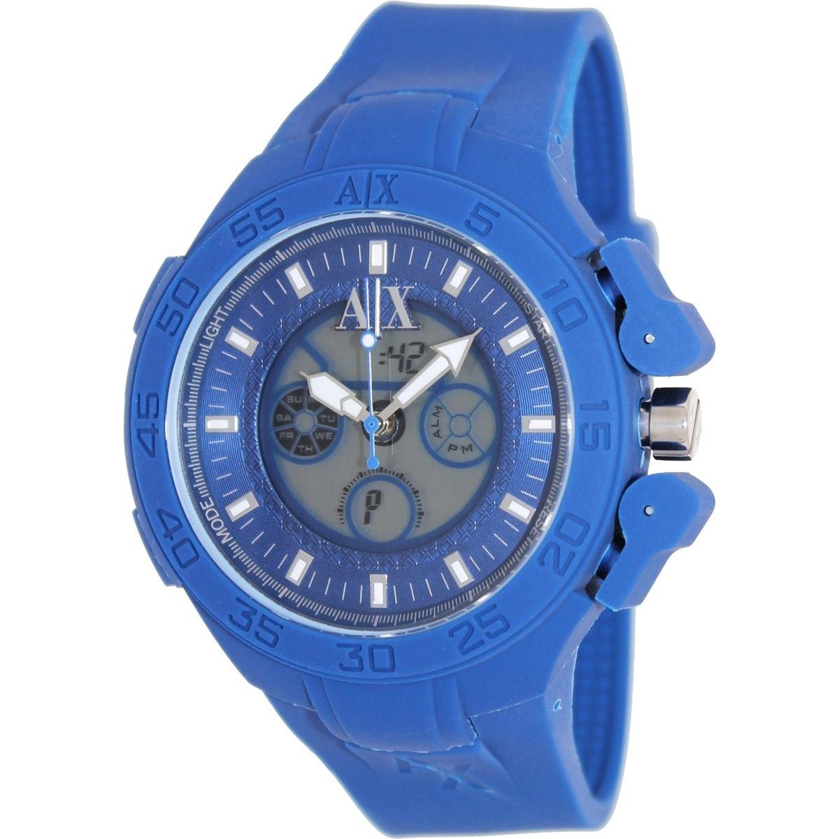 Reloj de mujer tag heuer carrera war1112 ba0601 de acero