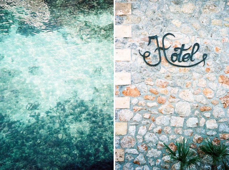 Mallorca – Spain » Karl Bluemel Photography