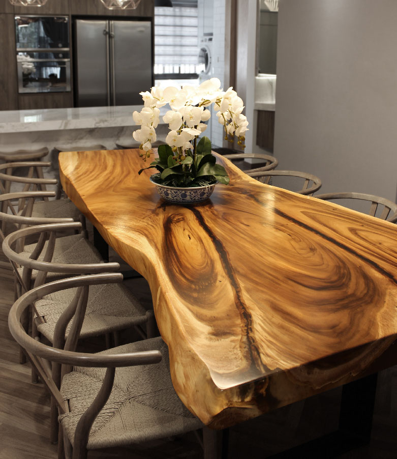 Art Of Tree Leading Solid Wood Furniture Manufacturer Malaysia Solid Wood Furniture Solid Wood Dining Table Wood Furniture