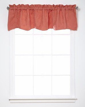 Pin By The Curtain Shop On Valances Valance Valance