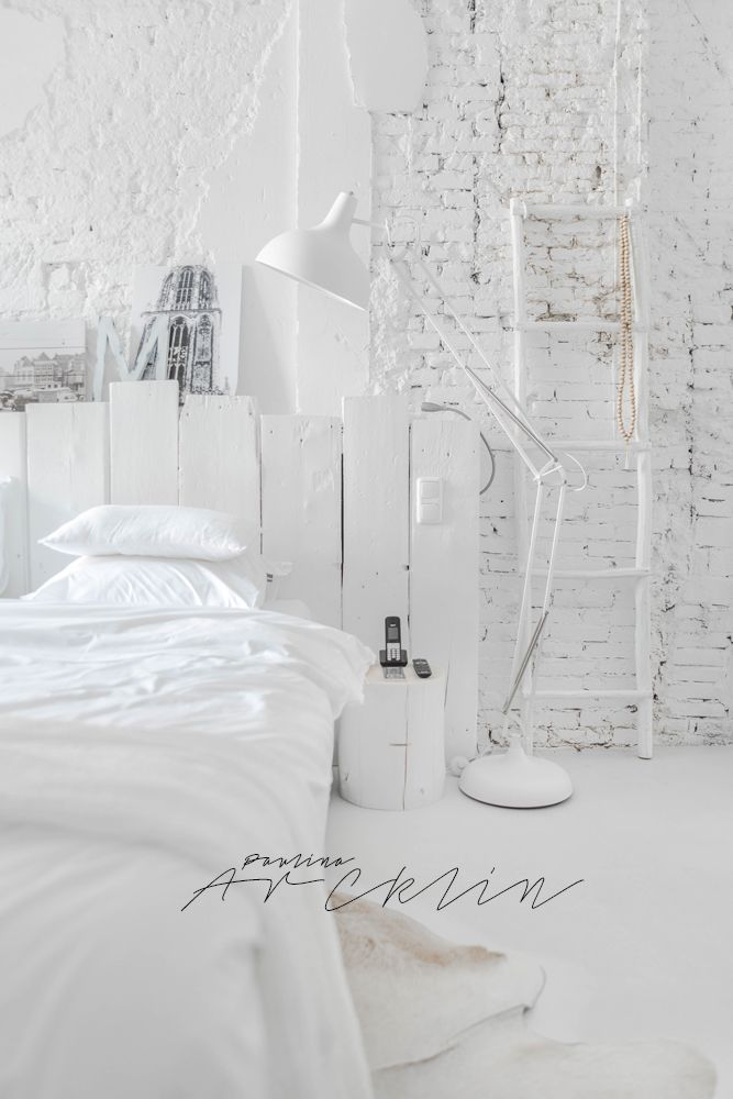 HOTEL MOTHER GOOSE - WHITE on Behance
