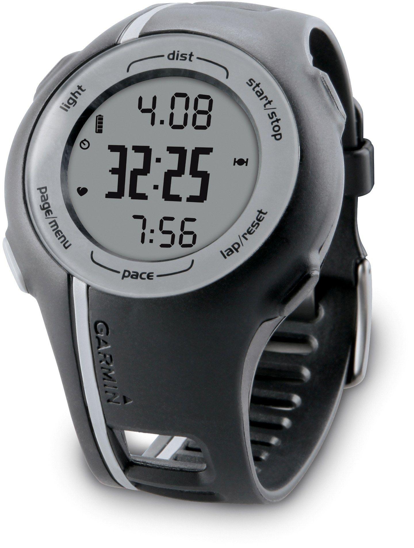 Garmin Forerunner 110 GPS Fitness Monitor Fitness