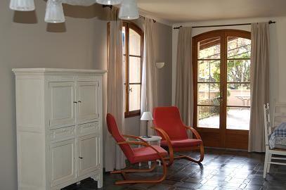 vakantiehuis provence met zwembad en 5 slaapkamers | Places to go ...