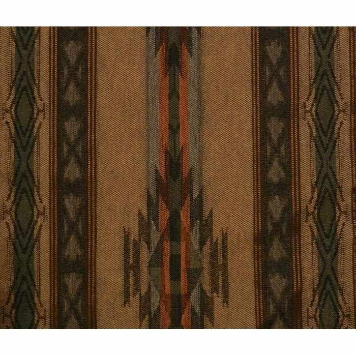Http://www.dcgstores.com/choctaw Futon Cover