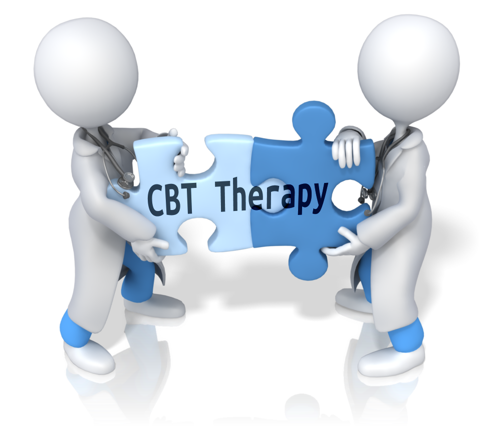 Pin Di Psicotecnica S Psychology Su Psy Counseling Therapy