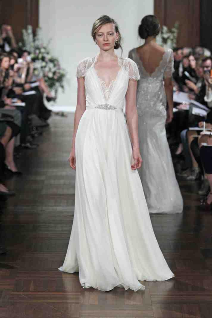 Used Jenny Packham Wedding Dress Used Wedding Dresses Pinterest