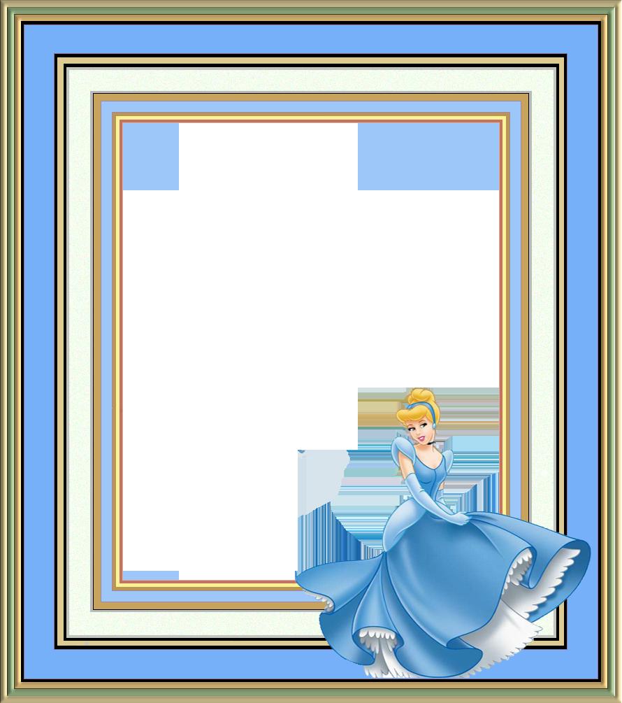 Großzügig Cinderella Bilderrahmen Fotos - Rahmen Ideen ...