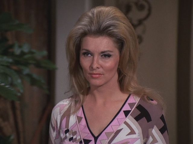 nancy kovack imdb