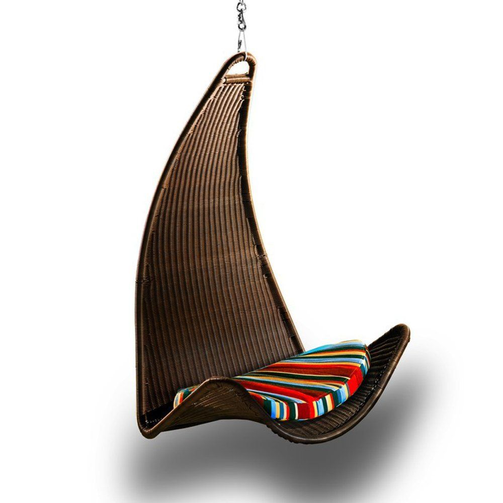 Cool hanging chair product dimensions x x inches swing