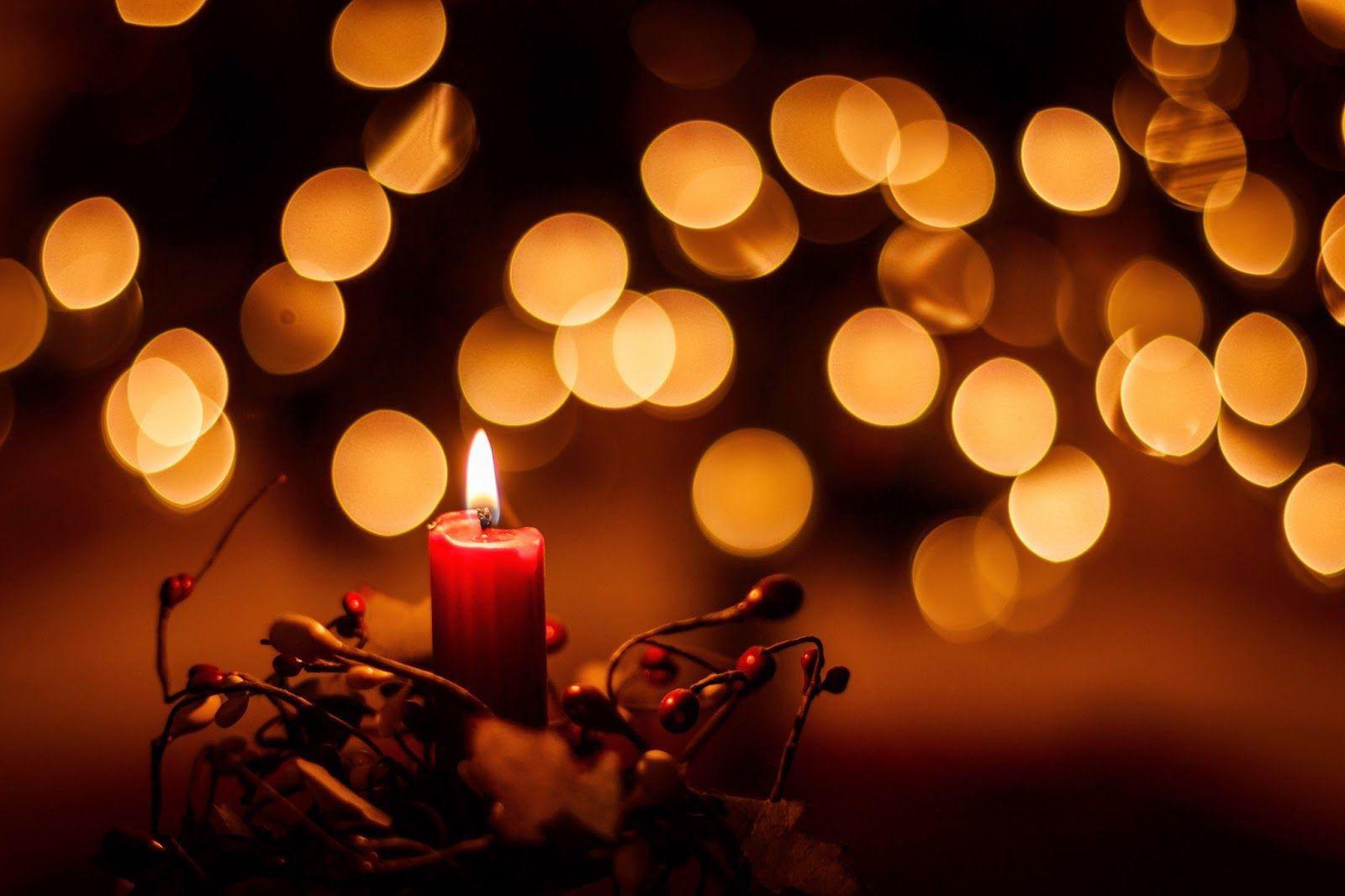 الصور الفوتوغرافية الأكثر جمالا صور فوتوغرافية جديدة مداد الجليد Candles Photography Candles Christmas Candle