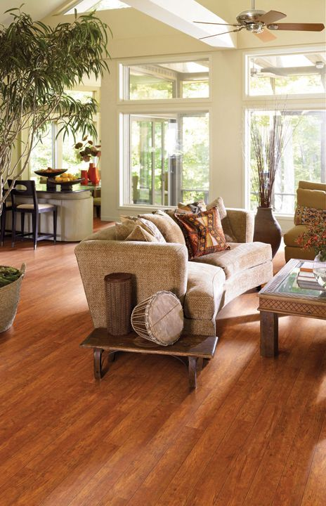 Shaw Radiant Lustre Laminate Flooring With Attached Underlayment 4     Shaw Radiant Lustre Laminate Flooring With Attached Underlayment 4 Colors  Available   mil Thick 4 Sided Bevel   Piano Finish   Rich Visuals