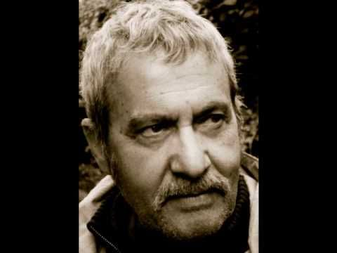 Michael Parenti - The Real Causes of World War II (2 of 2)