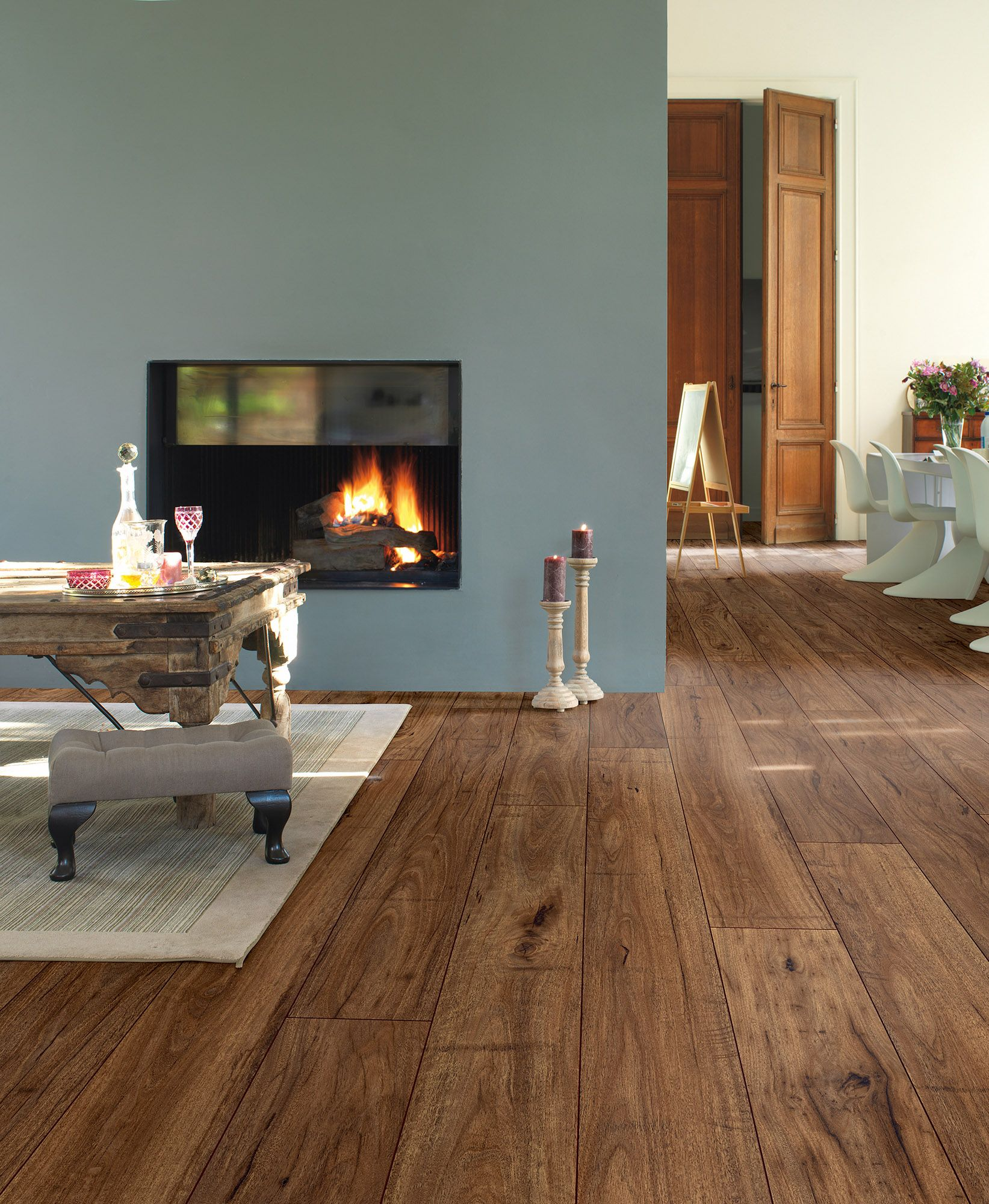 quick step flooring extension flooring en 2018 pinterest. Black Bedroom Furniture Sets. Home Design Ideas