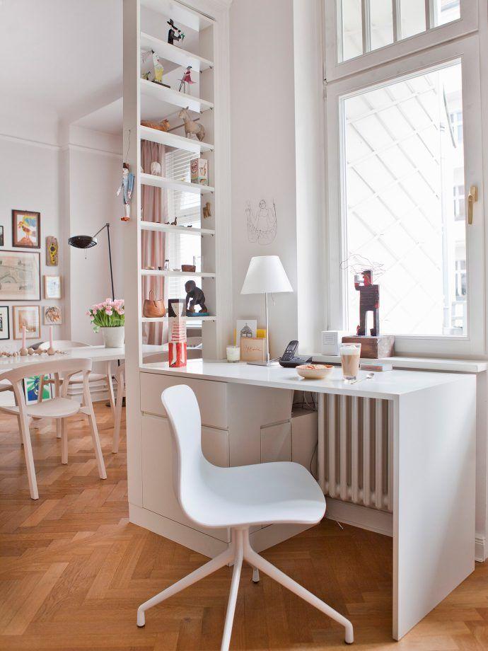 Home Office einrichten » Tipps und Inspiration   OTTO Fantastic