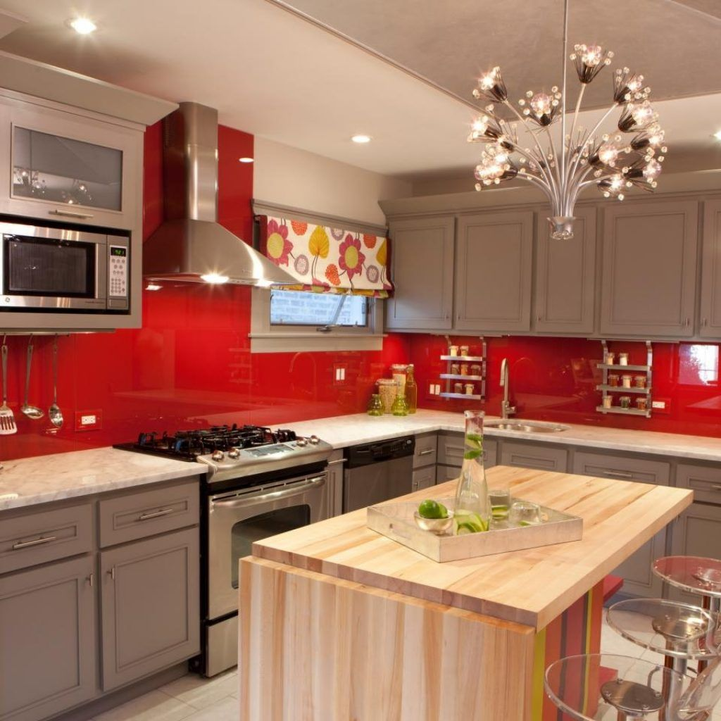 kitchen curtains for red walls http latulu info feed