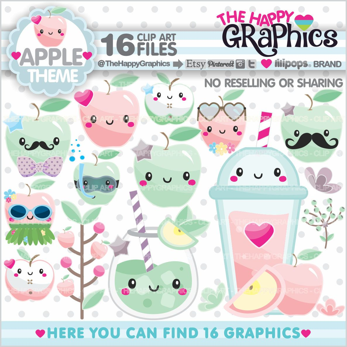 hight resolution of 80 off apple clipart apple graphics commercial use apple party apple illustration summer clipart tropical clip art fruit clipart