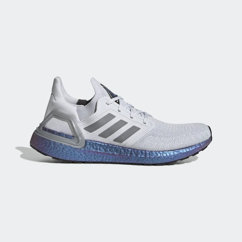 Sneakerscouts On Adidas Ultra Boost Grey Adidas Adidas