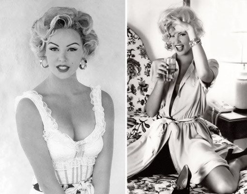 The Best Photos Of Marilyn Monroe That Aren T Marilyn Monroe