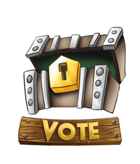 vote-img