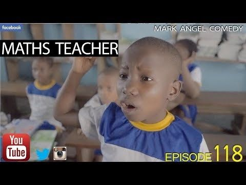 Image of: Tamil Download Video Maths Teacher Mark Angel Comedy episode 118 Pinterest Download Video Maths Teacher Mark Angel Comedy episode 118