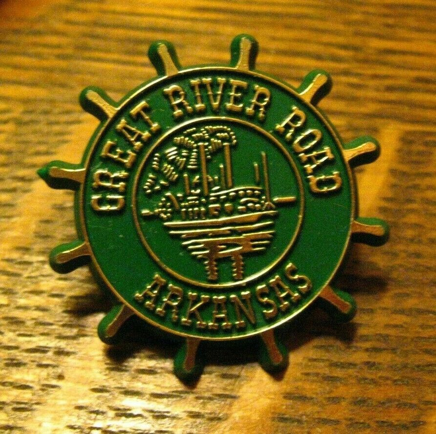 Pin On Travel Souvenirs