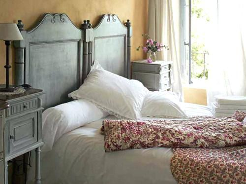 King Beds Luxury Bed Dimensions Frames On 2 Twin Make A