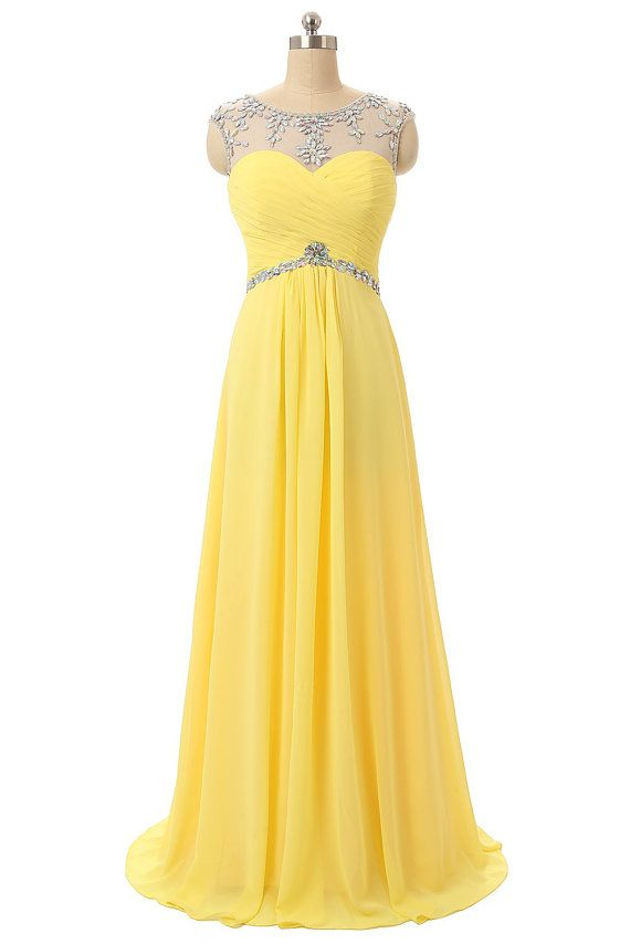 Tailor-Made \'Zuri\' Dress £149.99 Sizes 6-22 available + \'custom-size ...