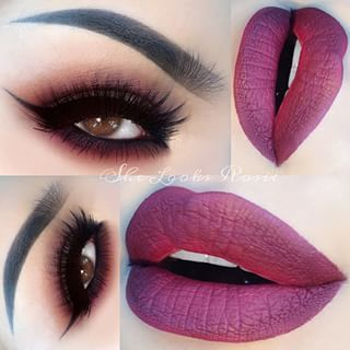 she_looks_rosie | User Profile | Instagrin