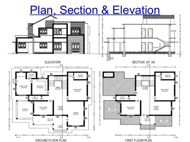 Image Result For Civil Engineering Drawing Picture Drawing House Plans How To Plan Architecture Concept Drawings