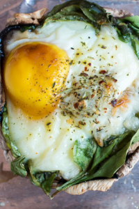 7 Easy Healthy Clean Eating Breakfasts For Every D