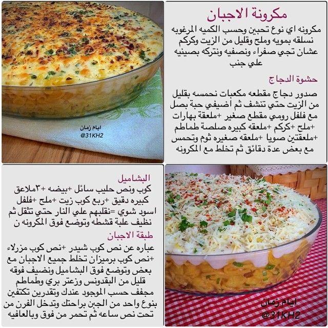 Instagram Photo By 31kh2 أيام زمان Via Iconosquare Cookout Food Food Menu Food Recipies