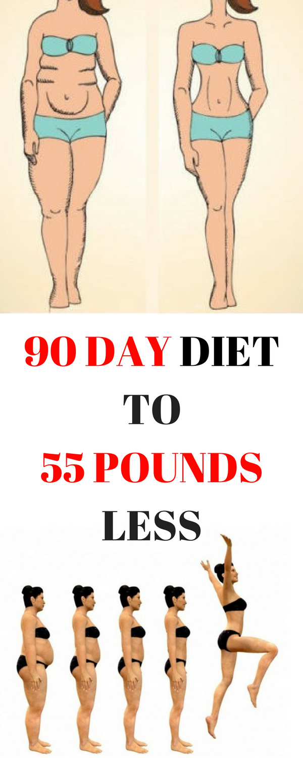 How much water weight can i lose in 5 days