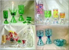 Image result for best out of waste ideas from plastic for Best out of waste ideas from plastic bottles