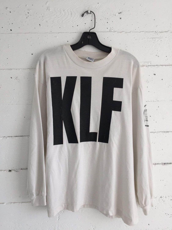 Klf justified ancients of mu mu 1991 t shirt by imtryingtofocus klf justified ancients of mu mu 1991 t shirt by imtryingtofocus pooptronica