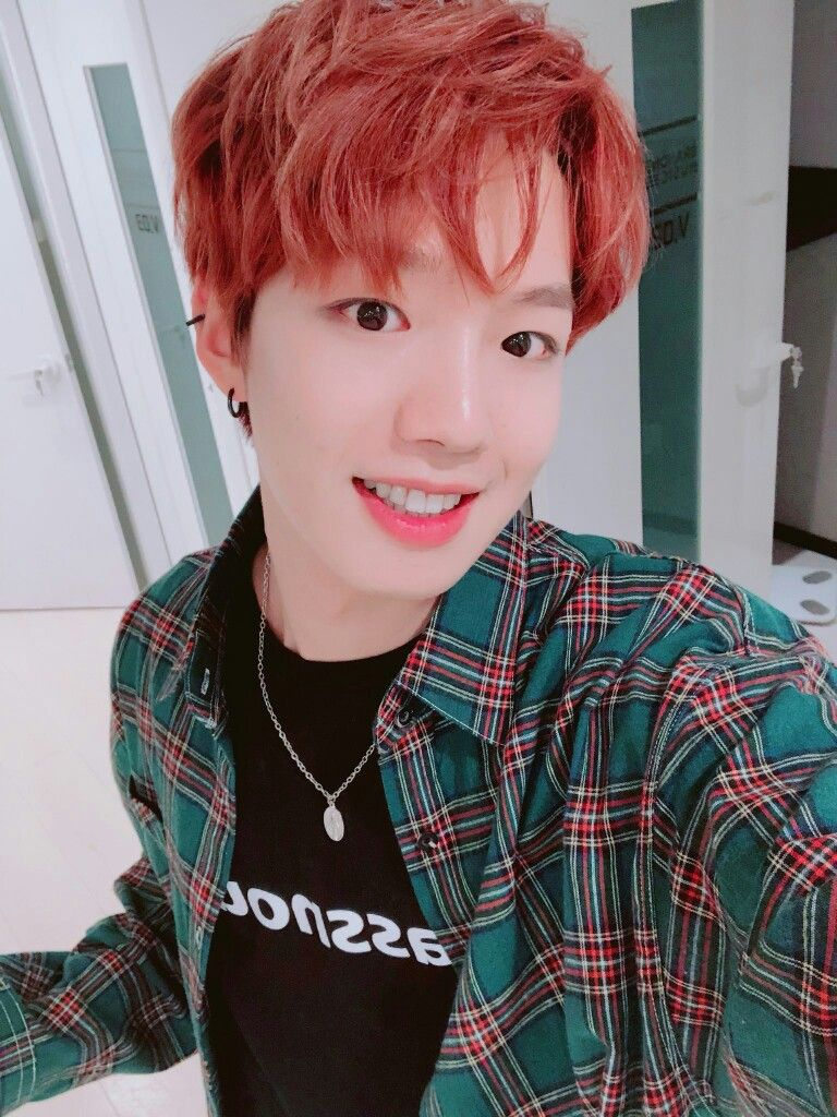 Lim Youngmin - 171121