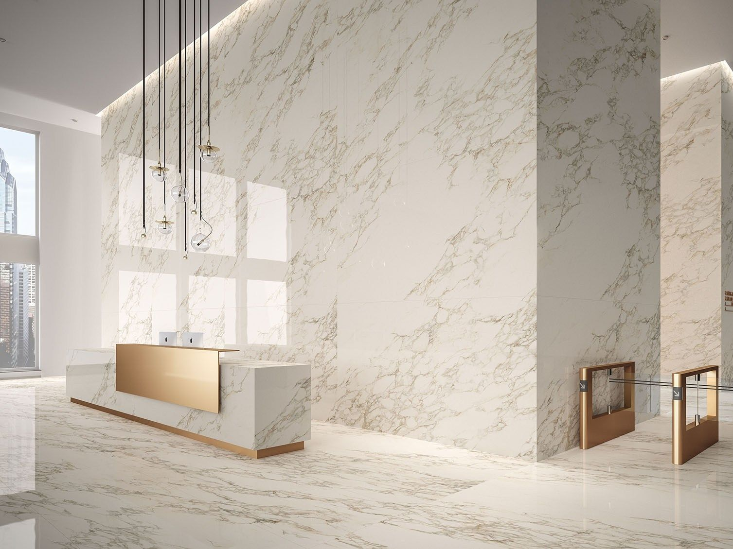 Download the catalogue and request prices of marble experience by marble experience by italgraniti porcelain stoneware wallfloor tiles with marble effect marble experience collection dailygadgetfo Image collections