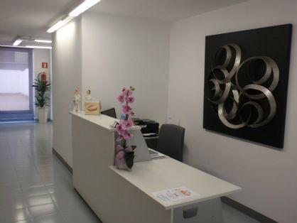 Clínicas dentales a precios económicos en Girona - Clínica Girodental