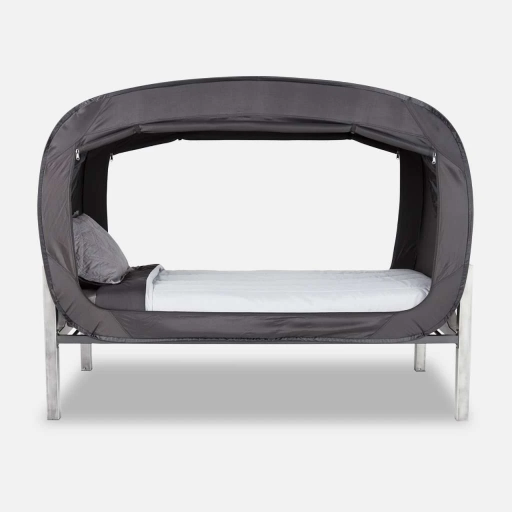 The Bed Tent in 2020 Bed tent, Privacy pop, Bed tent twin