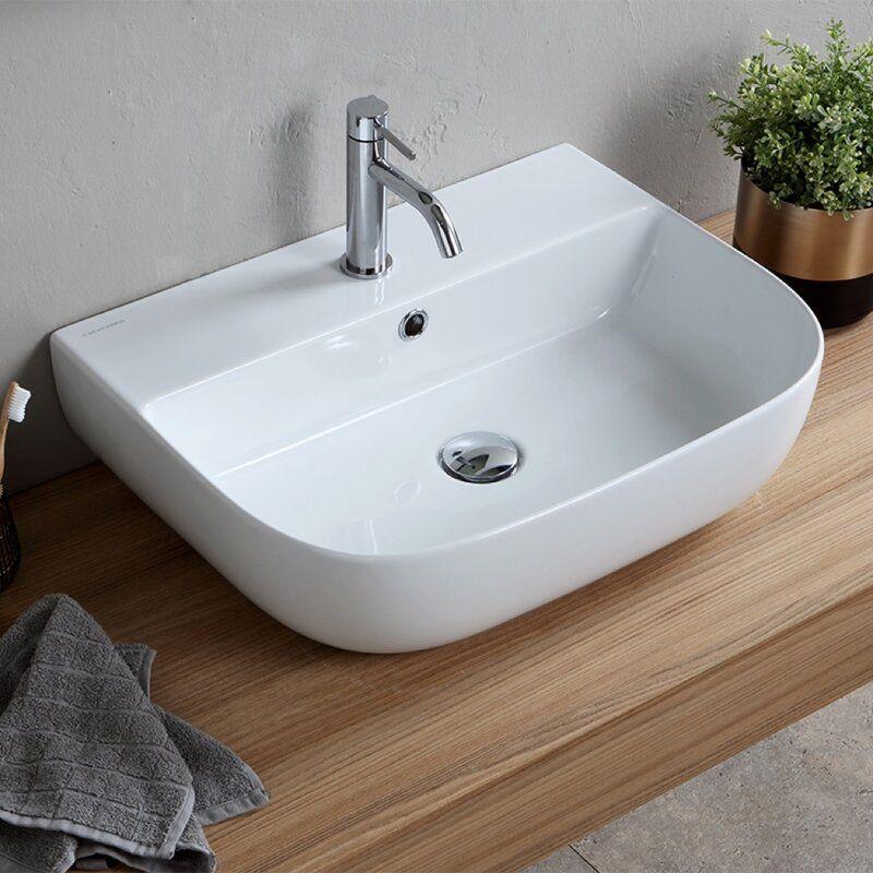 38 White Bathroom Sink Ideas Livingroomreference