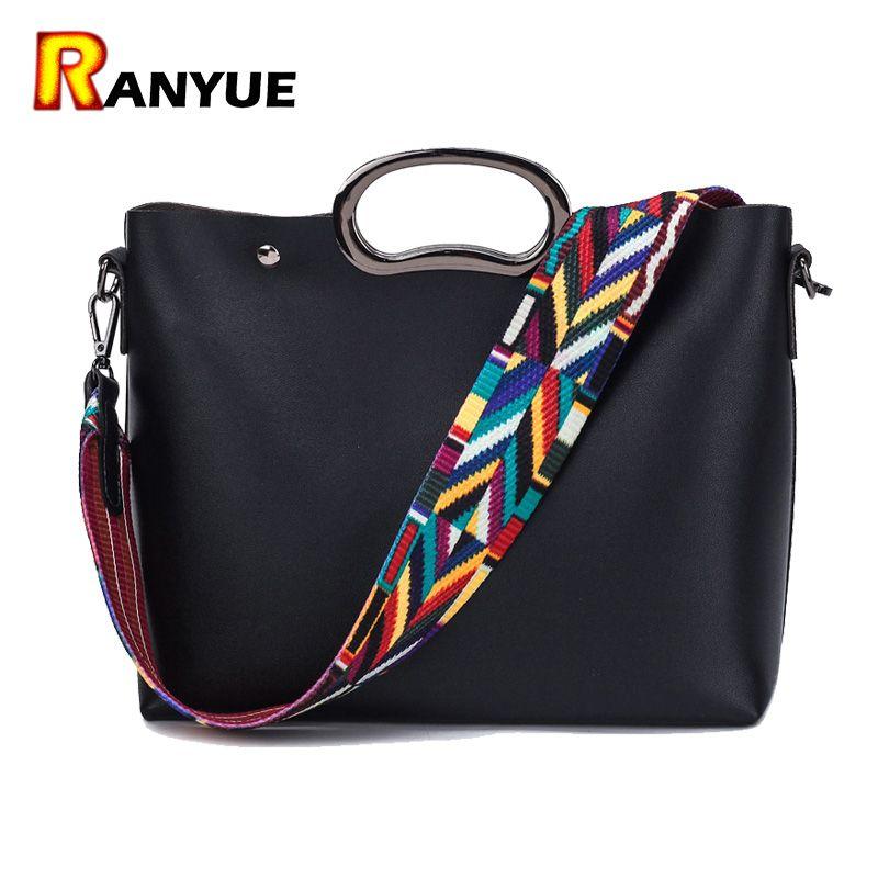 f2ead8a12e Cheap bag women handbag