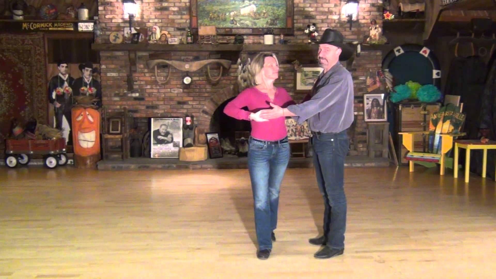 Temptation Cha Partner Dance Lesson Partner Dance Dance Lessons Dance Videos