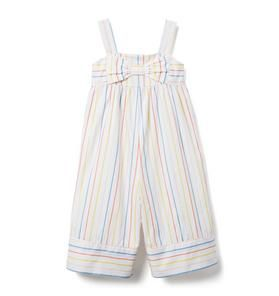 5c9332eda Baby Girl Dresses   Baby Girl Sets at Janie and Jack