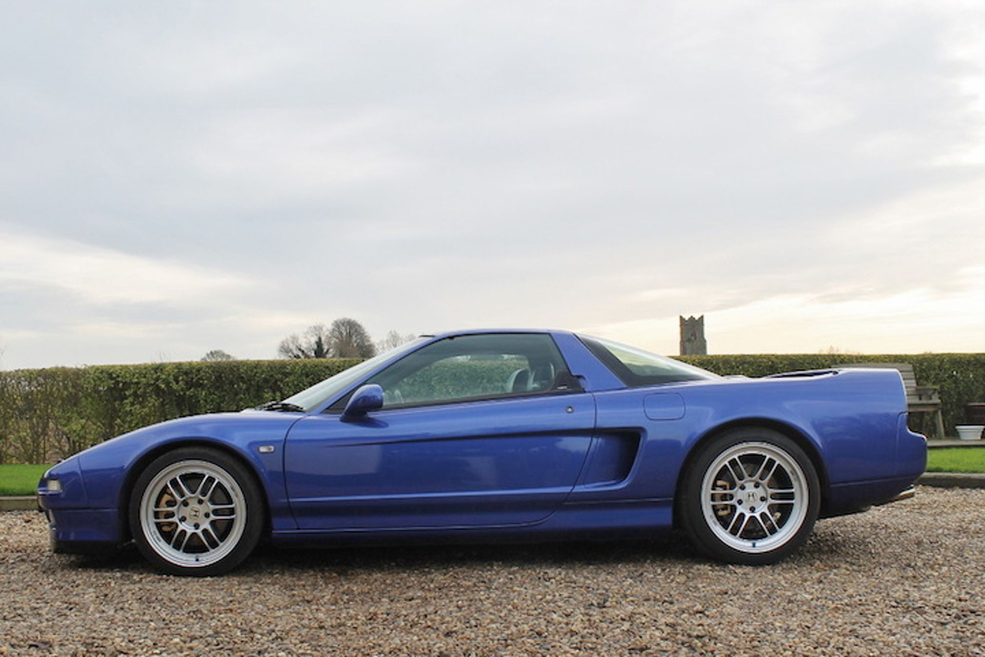 sh chicago hybrid sport used fast acura and nsx the il pin awd